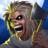 icon Legacy 329307