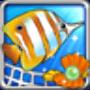 icon Angel Fish Sprint