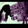 icon Troll Run Nexus Episode Two