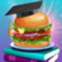 icon Top Chef: School Lunch Maker