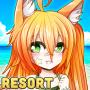 icon Gacha Resort