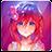icon Anime Wallpaper Sekai 3.5