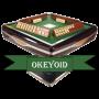 icon Okeyoid