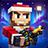 icon Pixel Gun 3D 17.1.1
