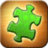 icon Jigsaw Puzzle 2019.11.1.102030