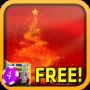 icon 3D Xmas Slots - Free