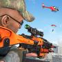icon Fps Sniper Shooting Gun Games