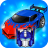 icon Merge Battle Car 2.2.5