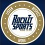 icon RockIt Sports