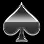 icon Spades