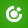 icon OTP Кредит
