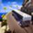 icon Bus Simulator 2016 1.1.7