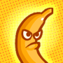 icon Fruit Survival: Auto shooting, runner, collection