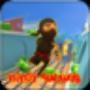 icon Ninja subway