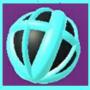 icon Hero ball adventures