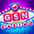 icon GSN Casino 4.8.1