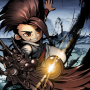 icon Cartoon Dungeon: Rise of the Indie Games
