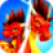 icon DragonCity 11.5.0