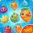 icon Farm Heroes Saga 5.55.1