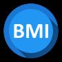 icon Free BMI Calc