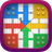 icon Parchisi 1.84.1