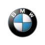 icon BMW Events