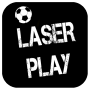 icon Laser Play tv : guia