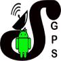 icon sensorsatgps