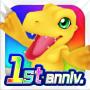 icon DigimonLinks