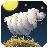 icon NightyNight 1.3.17