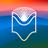 icon com.skyhorseapps.homelib_ua_free 2.8