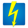 icon GridWatch - Load Shedding