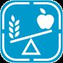 icon Guia Nutricional Gratuito