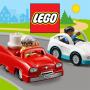 icon LEGO® DUPLO® WORLD