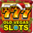 icon Old Vegas 71.2