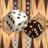 icon Backgammon 3.5.13