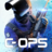 icon Critical Ops 1.23.0.f1318