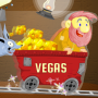 icon Gold Miner Vegas