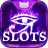 icon Slots Era 1.71.0