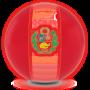 icon Bono Yanapay 350, Perú 2021