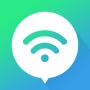 icon WiFi Checker