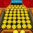 icon Coin Dozer 23.5