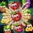 icon Fruit Dash 1.18