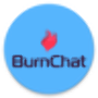 icon Burnchat