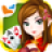 icon com.godgame.poker13.android 11.8.1.1