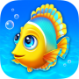 icon Fish Mania