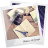 icon Animated Photo Widget 10.8.2