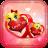 icon Love Stickers 1.0.0.1