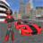 icon Stickman Rope Hero 3.8.1