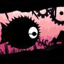 icon Deadly Dark